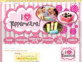 tupperwarewithlove.blogspot.com