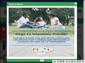turbaco-bolivar.gov.co