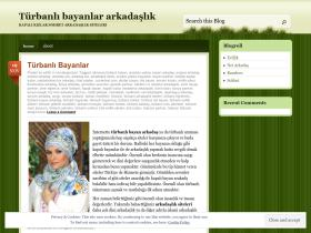 turbanli.wordpress.com