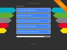 turbo-expres.eu