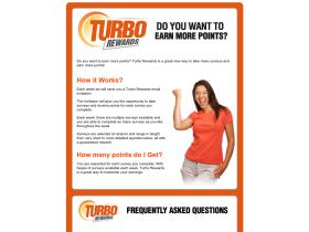 turbo-rewards.empoweredcomms.com.au