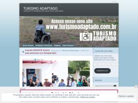 turismoadaptado.wordpress.com