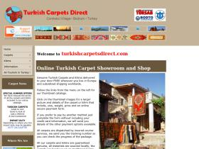 turkishcarpetsdirect.com