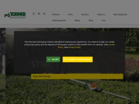 turnergroundscare.co.uk