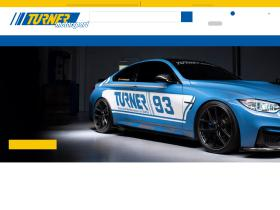 turnermotorsport.com