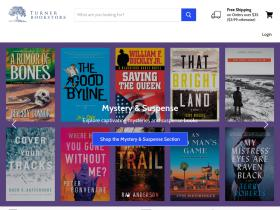 turnerpublishing.com