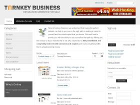 turnkey-business.net
