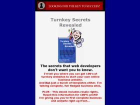 turnkey-websites.com
