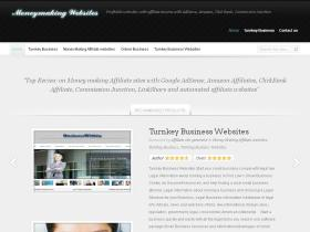 turnkeywebsitesforsale.net