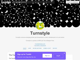 turnstylenews.tumblr.com