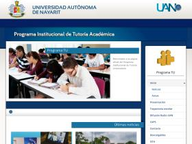 tutoria.uan.edu.mx