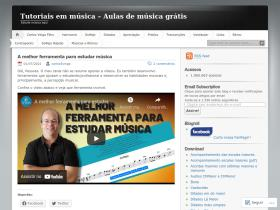 tutoriaisemmusica.wordpress.com