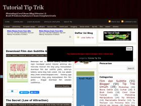 tutorial-tip-trik.blogspot.com