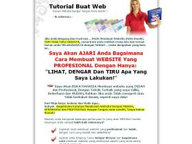 tutorialbuatweb.com