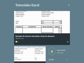 tutorialesexcel.blogspot.com