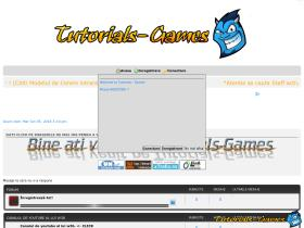 tutorials-games.lifeme.net