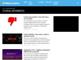 tutorialweb.org
