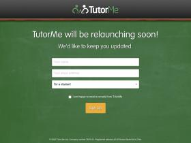 tutorme.co.uk