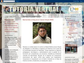 tutorunad.blogspot.com