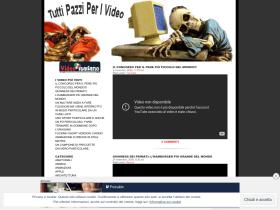 tuttipazziperivideo.wordpress.com