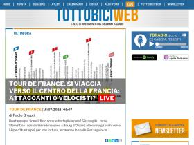 tuttobiciweb.it