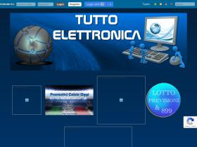 tuttoelettronica.forumfree.it