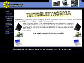 tuttoelettronica.it
