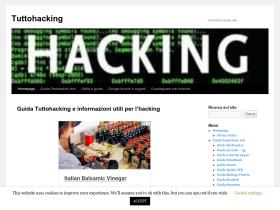 tuttohacking.it