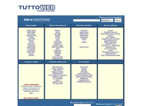 tuttoweb.it