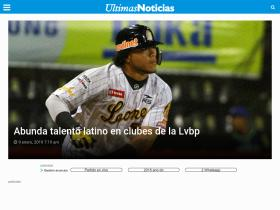 tuvoz.ultimasnoticias.com.ve