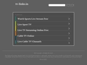 tv-links.in