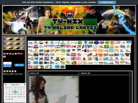 tv-mix.no.comunidades.net