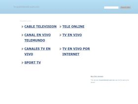 tv-porinternet.com.mx