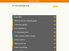 tv-streaming.org