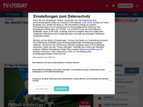 tv-today.de