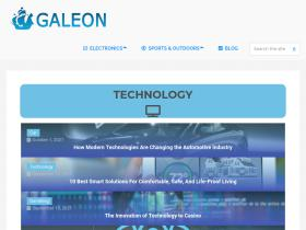tv-y-valores.galeon.com