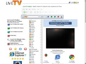 tv.torrent-search-bar.com