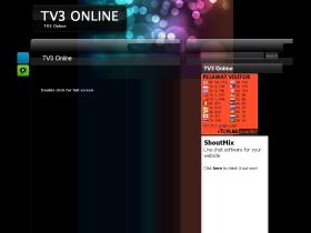 tv3on-line.blogspot.com