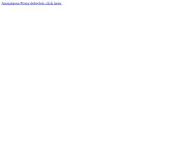 tv5-online.blogspot.com