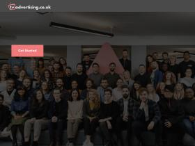 tvadvertising.co.uk