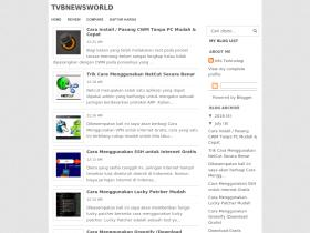 tvbnewsworld.blogspot.com