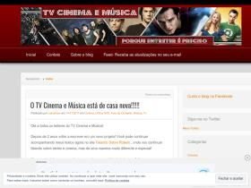 tvcinemaemusica.wordpress.com