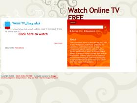 tvlivestreaming.blogspot.com