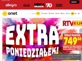tvn-turbo.blog.onet.pl