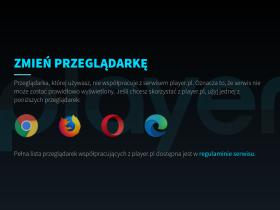tvnplayer.pl