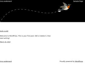 tvnzondemand.co.nz