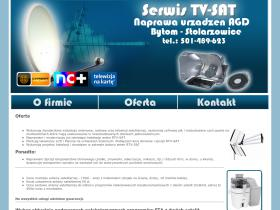 tvsat.visualnet.pl