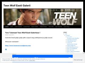 twgalerii.wordpress.com