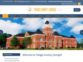 twiggscounty.us