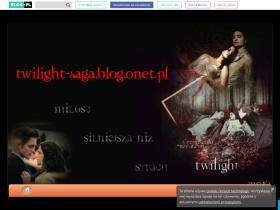 twilight-saga.blog.onet.pl